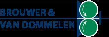 Brouwer & Van Dommelen