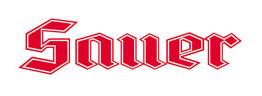 sauer-logo